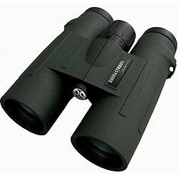 Barr & Stroud 8 x 42 Savannah Binoculars