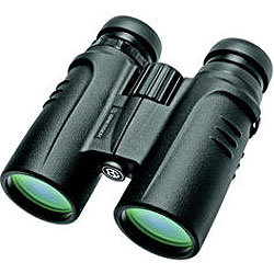 Bresser 10 x 42 Luchs Binoculars