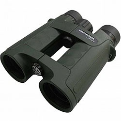 Barr & Stroud 8 x 42 Series 4 ED Binoculars