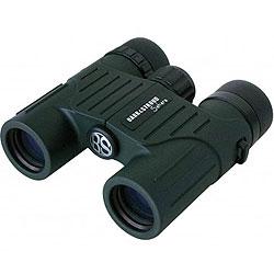 Barr & Stroud 10 x 25 Sahara Binoculars
