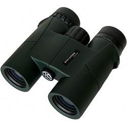 Barr & Stroud 8 x 32 Sierra Binoculars