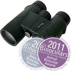 Barr & Stroud 10 x 42 Sierra Binoculars