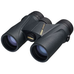 Nikon 10 x 36 Monarch ATB DCF Binoculars