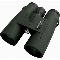 Barr & Stroud 8 x 42 Savannah ED Binoculars
