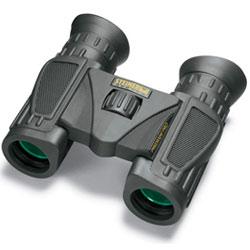 Steiner Pro Compact 10x26 Predator Binoculars