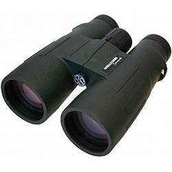 Barr & Stroud 8 x 56 Savannah ED Binoculars