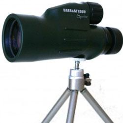Barr & Stroud 20 x 50 Sprite Binoculars