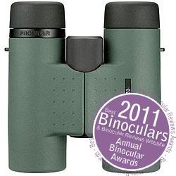 Kowa 10 x 33 Genesis XD Binoculars