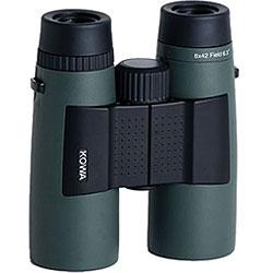 Kowa 8 x 42 BD Binoculars