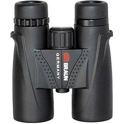 Braun 8 x 42 WP Binoculars
