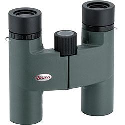 Kowa 8 x 25 BD Binoculars