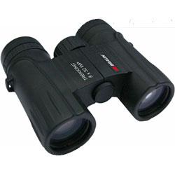 Braun 8 x 32 Trekking WP Binoculars