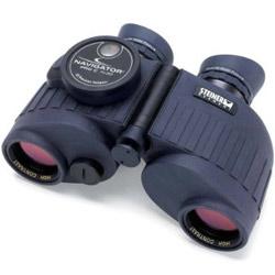 Steiner Navigator Pro C 7x30 Binoculars
