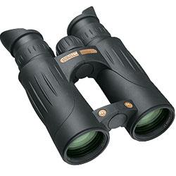 Steiner 8 x 44 Peregrine XP Binoculars