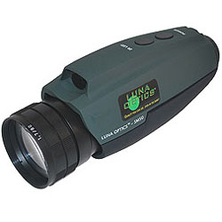 Luna Optics 5 x 80 SM50 Night Vision Monoculars