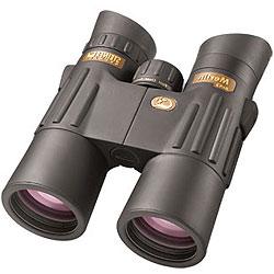 Steiner 8 x 42 Merlin Binoculars