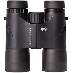 Eagle Optics 8 x 42 Ranger Binoculars