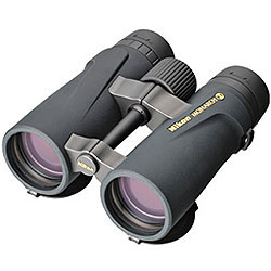 Nikon 8.5 x 45 Monarch X Binoculars