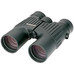 Opticron 8 x 42 DBA Oasis S-Coat Binoculars