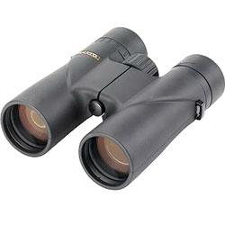 Opticron 10 x 42 Imagic BGA SE Binoculars