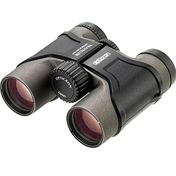 Opticron 10 x 32 Traveller BGA Mg Binoculars