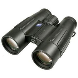 Zeiss 8 x 42 Victory FL Binoculars