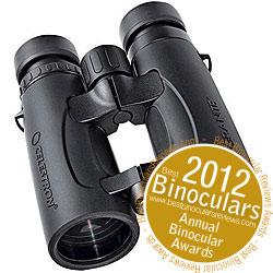 Celestron 8 x 42 Granite Binoculars