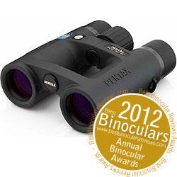 Pentax 9 x 32 DCF BC Binoculars