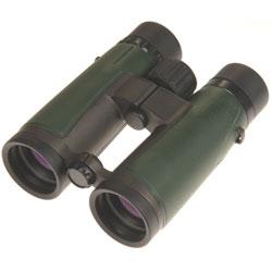 Helios 8 x 42 Aero-ED Binoculars