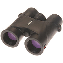 Helios 8 x 42 Nirvanna-ED Binoculars