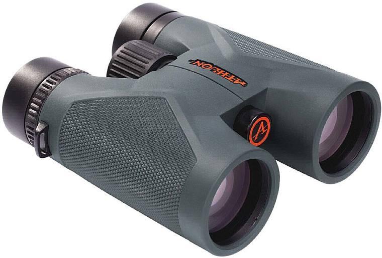 Athlon Midas 8x42 Binoculars
