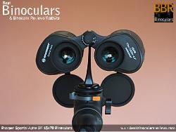 Tripod Adaptablee Bresser Spezial Astro SF 15x70 Binoculars