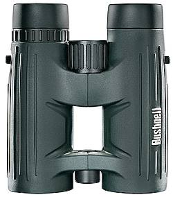 Bushnell Excursion HD Binoculars