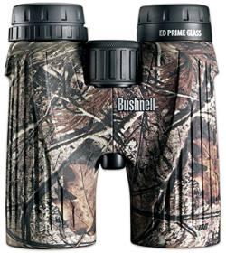 Bushnell Legend Ultra HD 10x42 Camo Binoculars