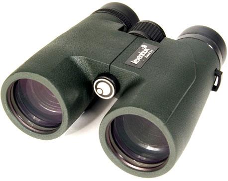 Kids Binoculars Guide To Childrens Binoculars