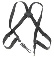 Maven Binocular Harness