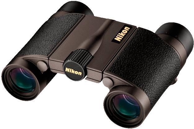 Best Birding Binoculars Reviews: Top 5 Picks & Comparison ...
