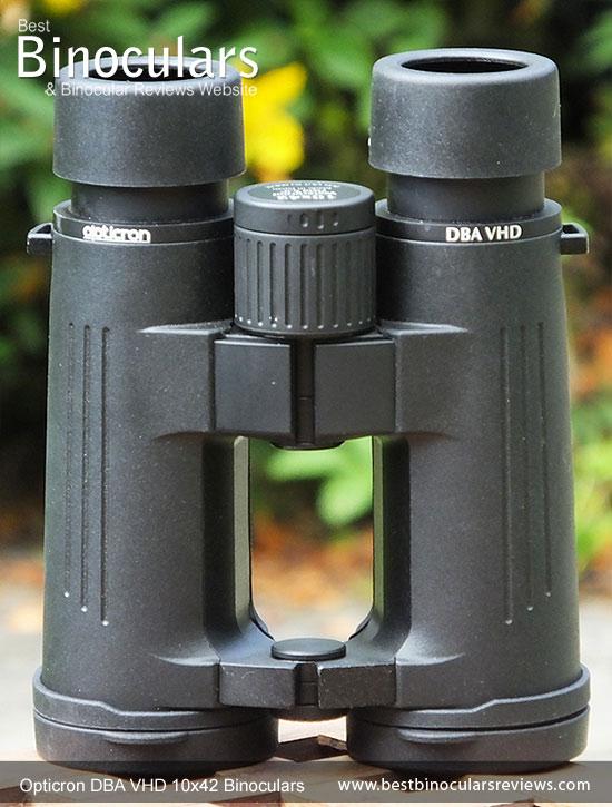 Opticron DBA VHD 10x42 Binoculars