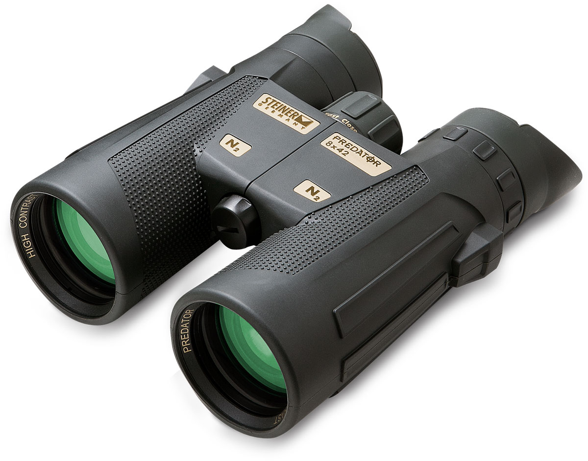 Steiner binoculars unbiased in depth guides reviews