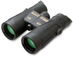 Steiner 8x42 Predator Binoculars