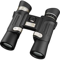Compact Steiner Wildlife XP Binoculars