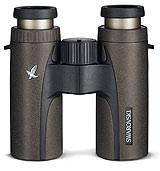 Swarovski CL Companion Africa Binoculars
