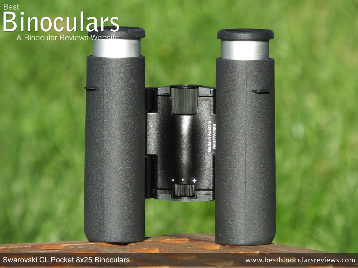 Swarovski CL Pocket 8x25 Binoculars  46201 in addition Pentax 8x25 Binoculars from Land Sea   Sky   Land Sea   Sky furthermore ZEISS Binoculars TERRA ED Pocket 8x25 furthermore Canon 8x25 IS Binocular download instruction manual pdf as well Canon 8x25 IS Image Stabilized Binocular 7562A002 B H Photo also  together with ZEISS TERRA ED POCKET 8X25 FROM LAND SEA   SKY   Land Sea   Sky in addition Amazon     Pentax UP 8x25 WP Binoculars  Black    Camera   Photo furthermore Sportstar 8x25 from Nikon in addition Zeiss Victory 8x20 vs Swarovski CL 8x25   MADE IN EU   Flickr furthermore Bushnell Bear Grylls 8x25  pact Binoculars   Walmart. on 8x25