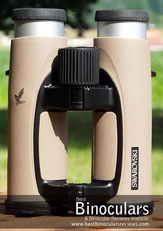 Swarovski EL 10x32 Binoculars