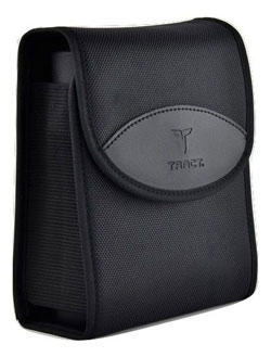 Tract Optics Storage Case