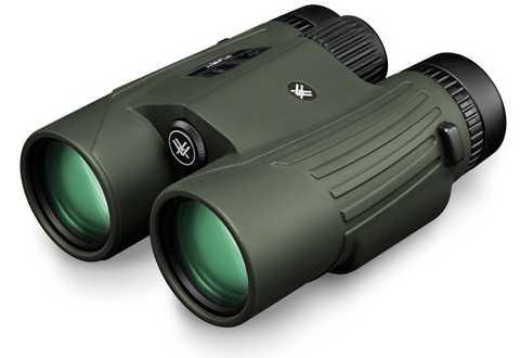 Vortex Fury HD 10x42 Binoculars