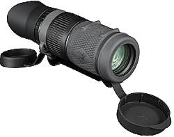 Vortex Optics Recce 8x32 Pro HD Monocular