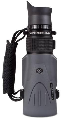 Vortex Recon RT 15x50 Monocular