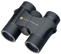 Leupold wind river 10x50 Binoculars  Telescopes - Compare Prices