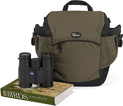 Lowepro Field Station Belt Pack